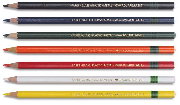 schwan stabilo pencils Gallery