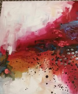 abstract dina 02